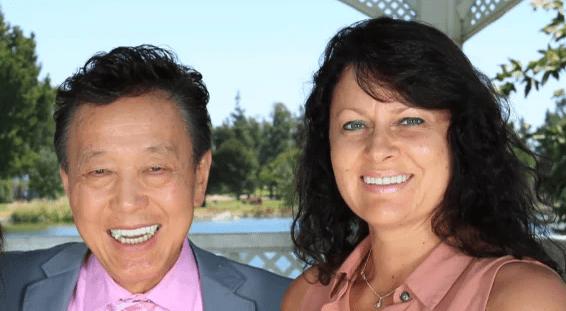Chao Pinhole Surgery for Gum Rejuvenation