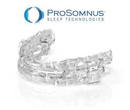 Anti-snoring & Sleep Apnea Devices